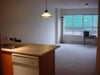 # 308 108 W ESPLANADE AV - Lower Lonsdale Apartment/Condo for sale, 2 Bedrooms (V501442) #5