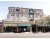 # 314 108 W ESPLANADE AV - Lower Lonsdale Apartment/Condo for sale, 2 Bedrooms (V506713) #1