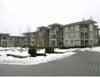 # 507 9339 UNIVERSITY CR - Simon Fraser Univer. Apartment/Condo for sale, 2 Bedrooms (V626611) #5