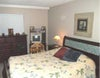 # 107 827 W 16TH ST - Hamilton Apartment/Condo for sale, 1 Bedroom (V628179) #6