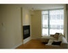 # 708 1238 BURRARD ST - Downtown VW Apartment/Condo for sale, 1 Bedroom (V648985) #1