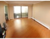 # 204 515 11TH ST - Uptown NW Apartment/Condo for sale, 1 Bedroom (V658069) #8