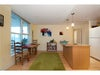 # 505 121 W 16TH ST - Central Lonsdale Apartment/Condo for sale, 2 Bedrooms (V863081) #6