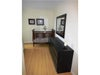 # 301 137 W 17TH ST - Central Lonsdale Apartment/Condo for sale, 1 Bedroom (V887308) #4