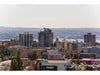 # 1405 121 W 16TH ST - Central Lonsdale Apartment/Condo for sale, 2 Bedrooms (V905771) #3